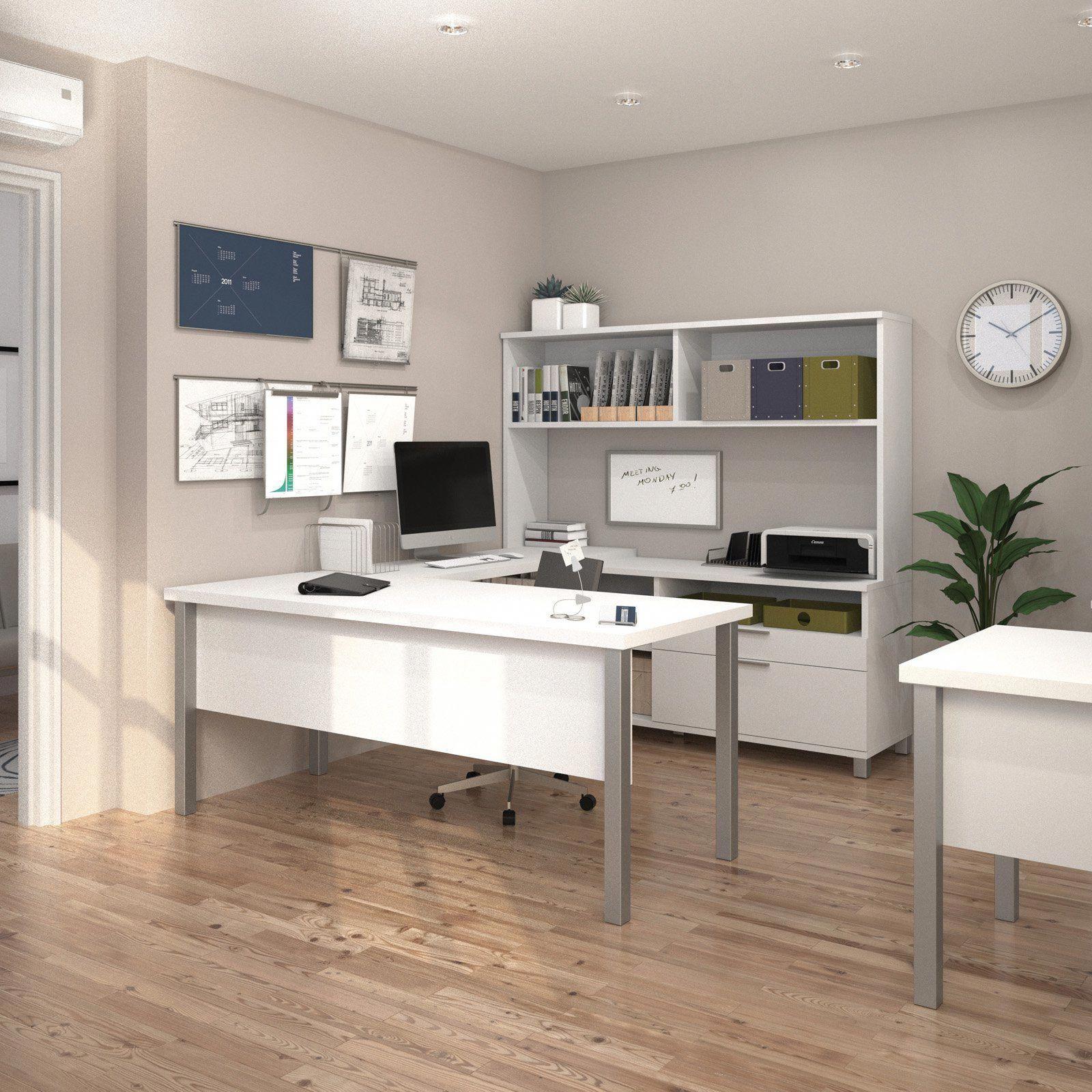 Pin On Modern Office Designs