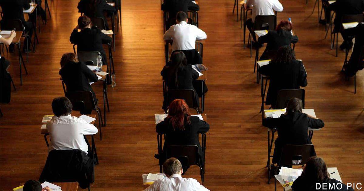 સરકાર, શાળા સંચાલકો સાથેની સાંઠગાંઠ છોડીને ઓડીટ કરાવે