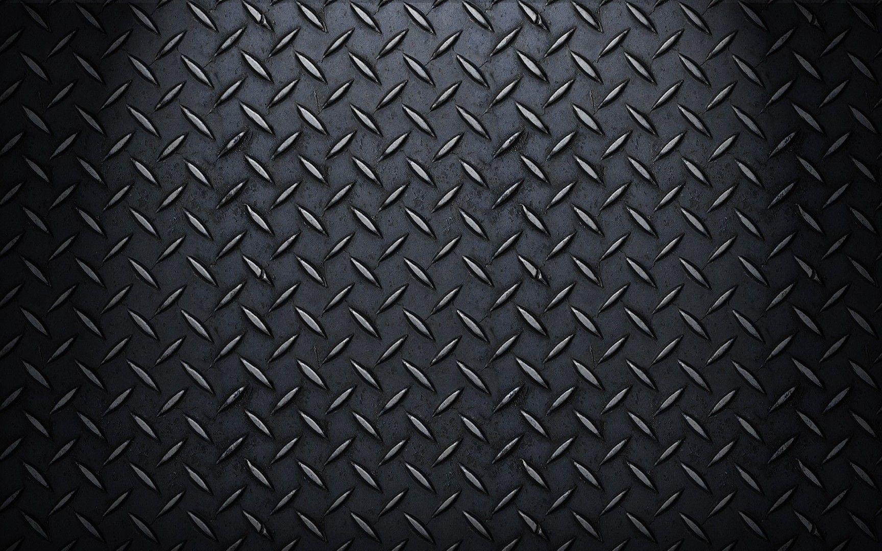 RiffelBlech 1920x1080 (Original) Kohlefaser, Metallische