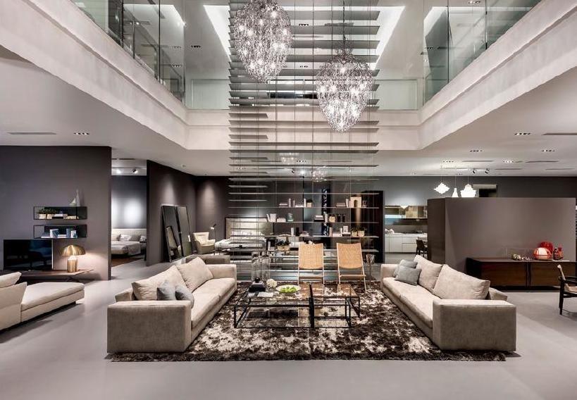 Id interior design also interiors living rooms and catalog rh pinterest