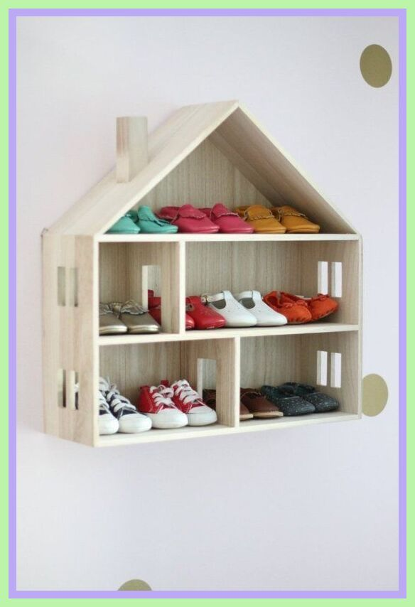 130 Reference Of Baby Shoe Ideas Shoe Rack In 2020 Baby Shoe Storage Kids Shoe Storage Baby Nursery Storage