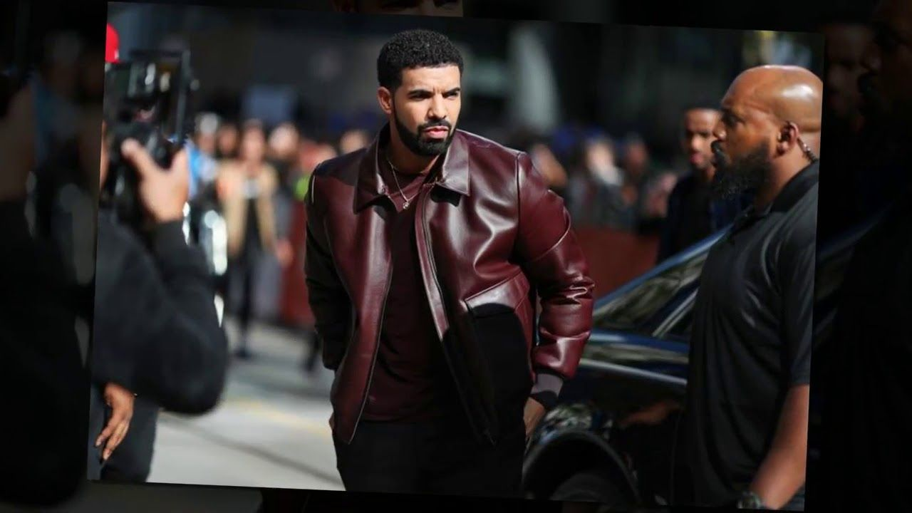 Drake Asks Judge For Social Media Ban In Upcoming Assault Trial Report Drake Reportedly Wants The Use Of Social Media Posts To Social Media Post Judge Drake [ 720 x 1280 Pixel ]
