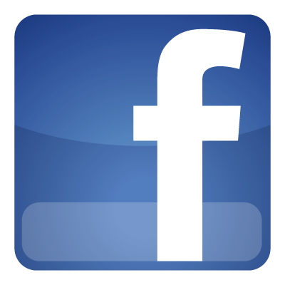 P Visit The Facebook Home Of Barilla Us Join Us Here In Celebrating The Lifestyle Culture And Cuisine Of I Logo Facebook Facebook Icon Vector Facebook Icons