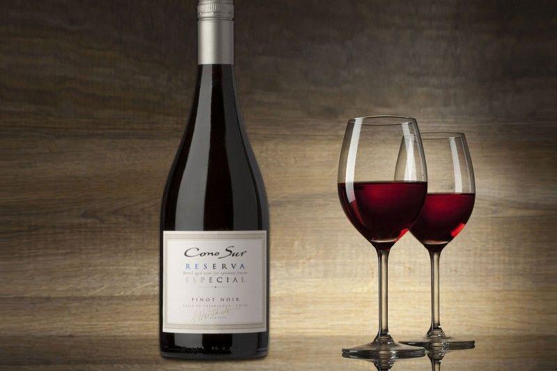 vin_rouge_conosur_grand