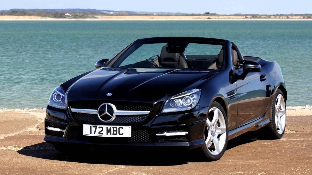 2019 Mercedes Benz Slk250 New Review Mercedes Benz Mercedes Benz Slk Benz