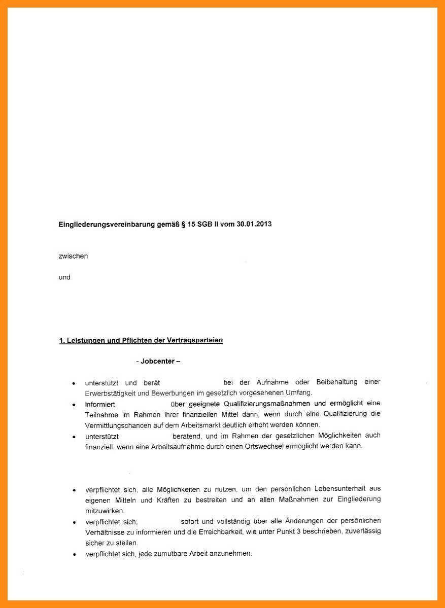 Antwort auf einladung zur hochzeit antwort auf einladung englisch antwort auf einladung absage antwort auf einladung