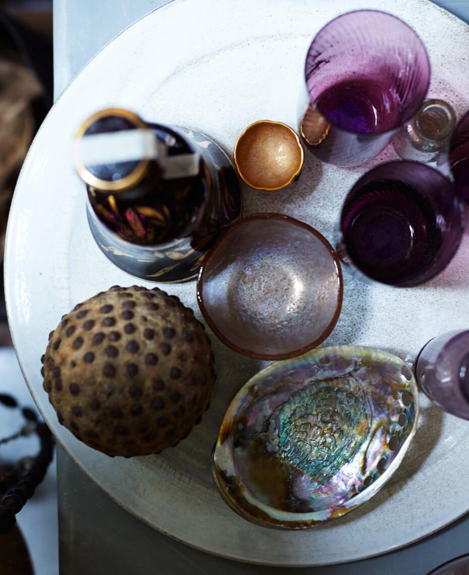 Beauty Fashion Food: Fashion Stills 1·Fashion Stills 2·Fragrance & Beauty