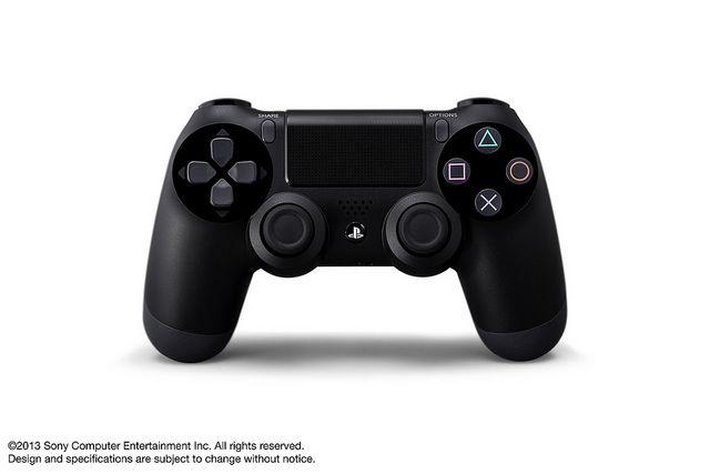 "PlayStation 4 Announced, Packs  8-Core AMD ""Jaguar"""