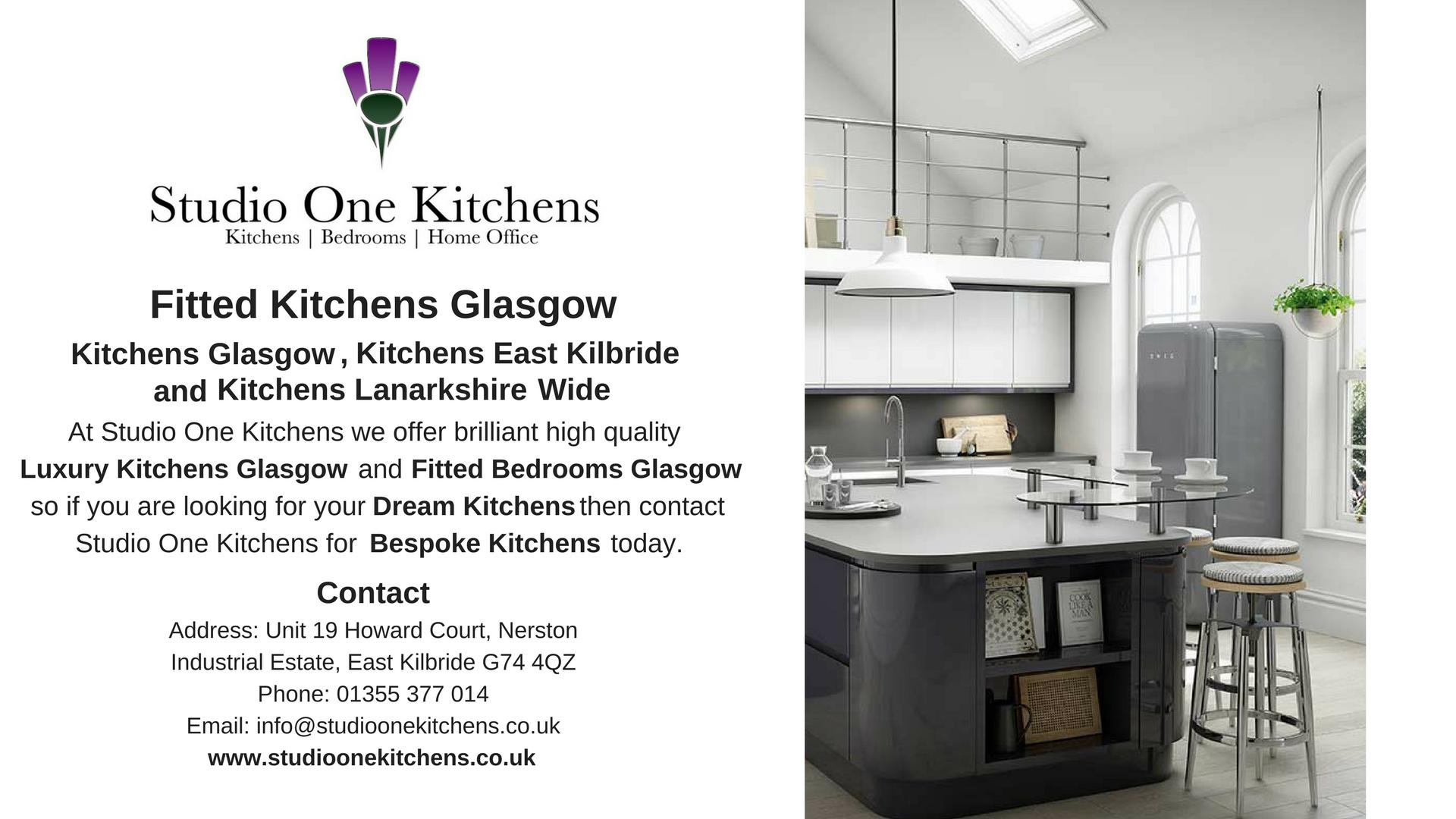 Kitchens Glasgow Kitchens Glasgow Kitchen Luxury Kitchens