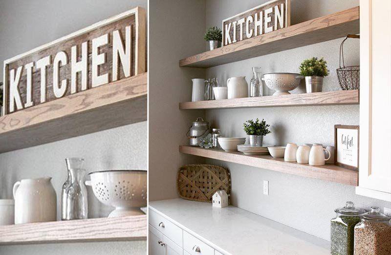 Large kitchen sign wooden kitchen signs kitchen signs