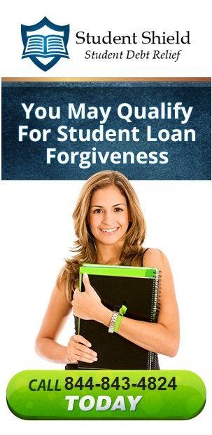 Obama Forgives 7 7 Billion Dollars Of Student Loan Debt Budget