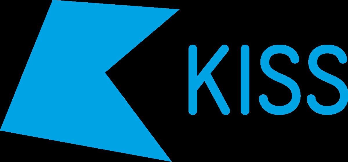 Kiss Uk Radio Station Wikipedia Radio Station Radio Station