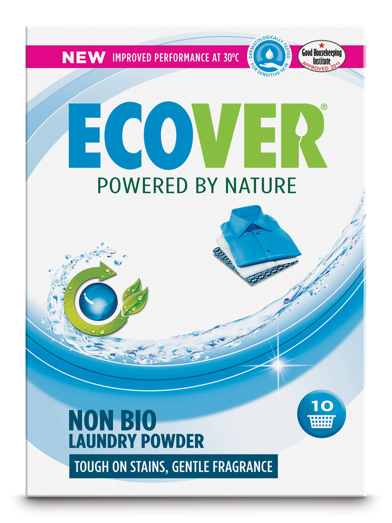 17403 Ecover Non Bio Washing Powder 0 75kg11 Jpg 1327 1772