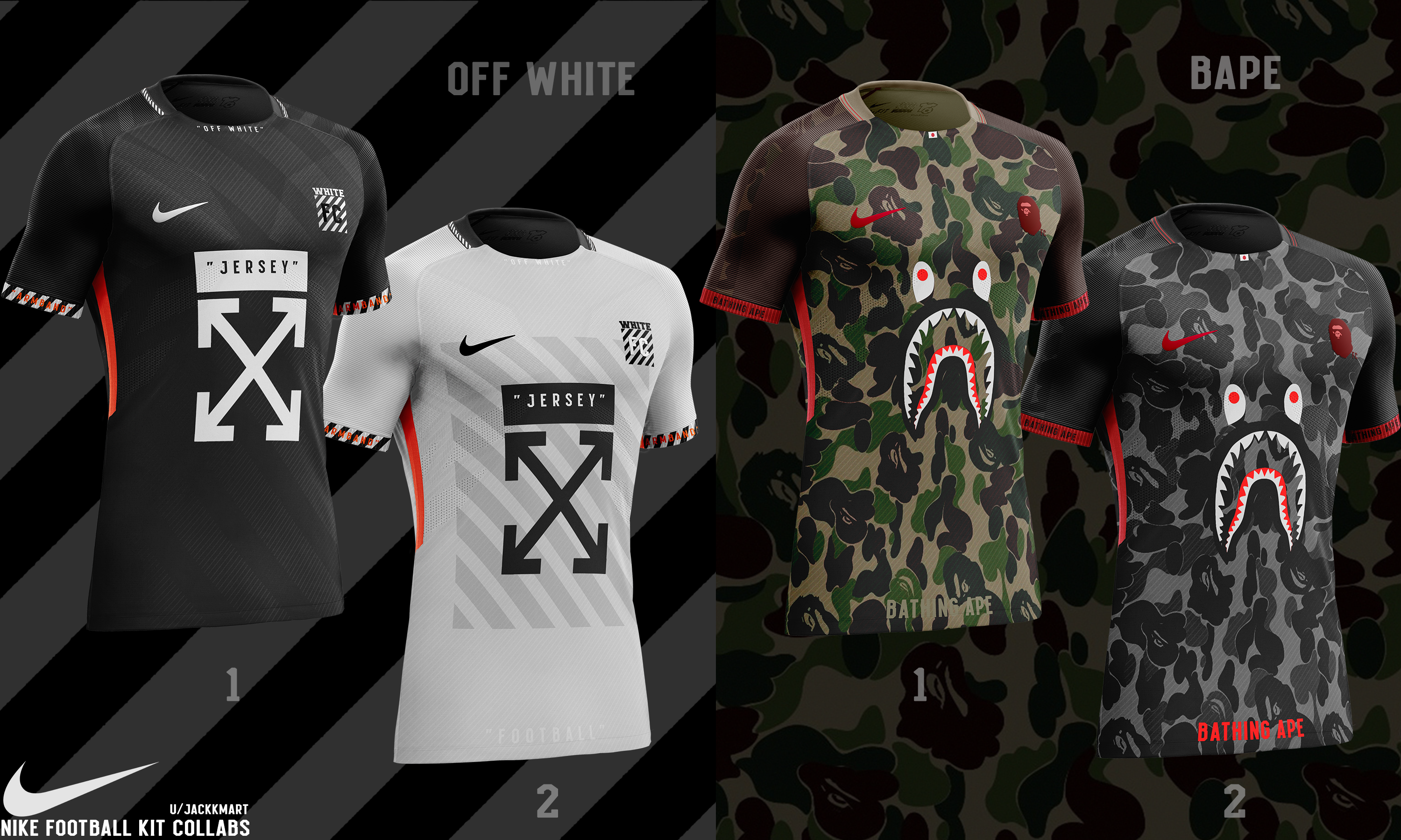 Pin By Beine On Football Jersey Football Design Football Kits Nike Football Kits