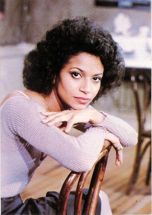 Debbie Allen Black Actresses Phylicia Rashad