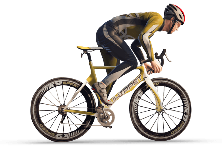 Finding The Best Bike For Sale Melbourne Ciclismo De Montanha