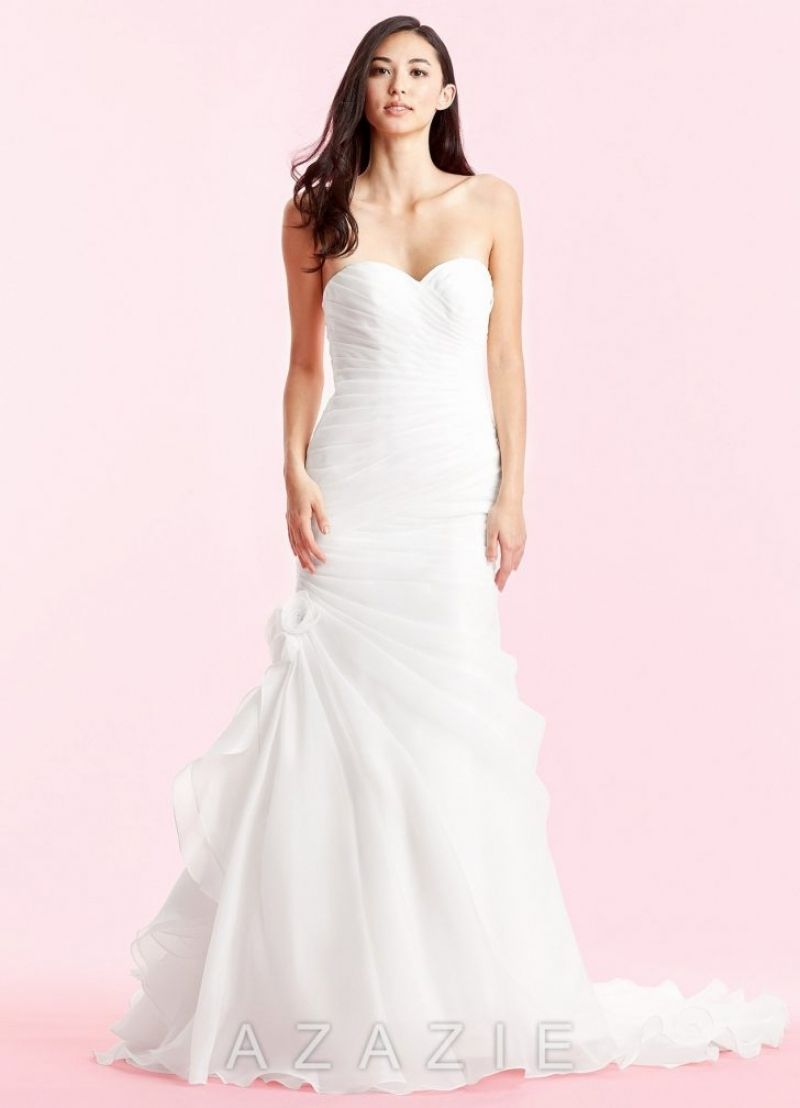 70 Wedding Dress Tampa Dresses For Plus Size Throughout