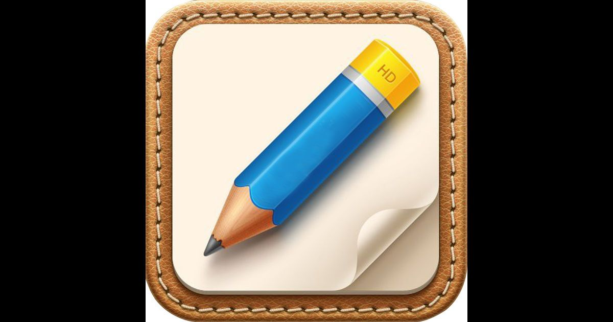 Symbol Pad Easily Copypaste Special Symbols And Characters On Ios