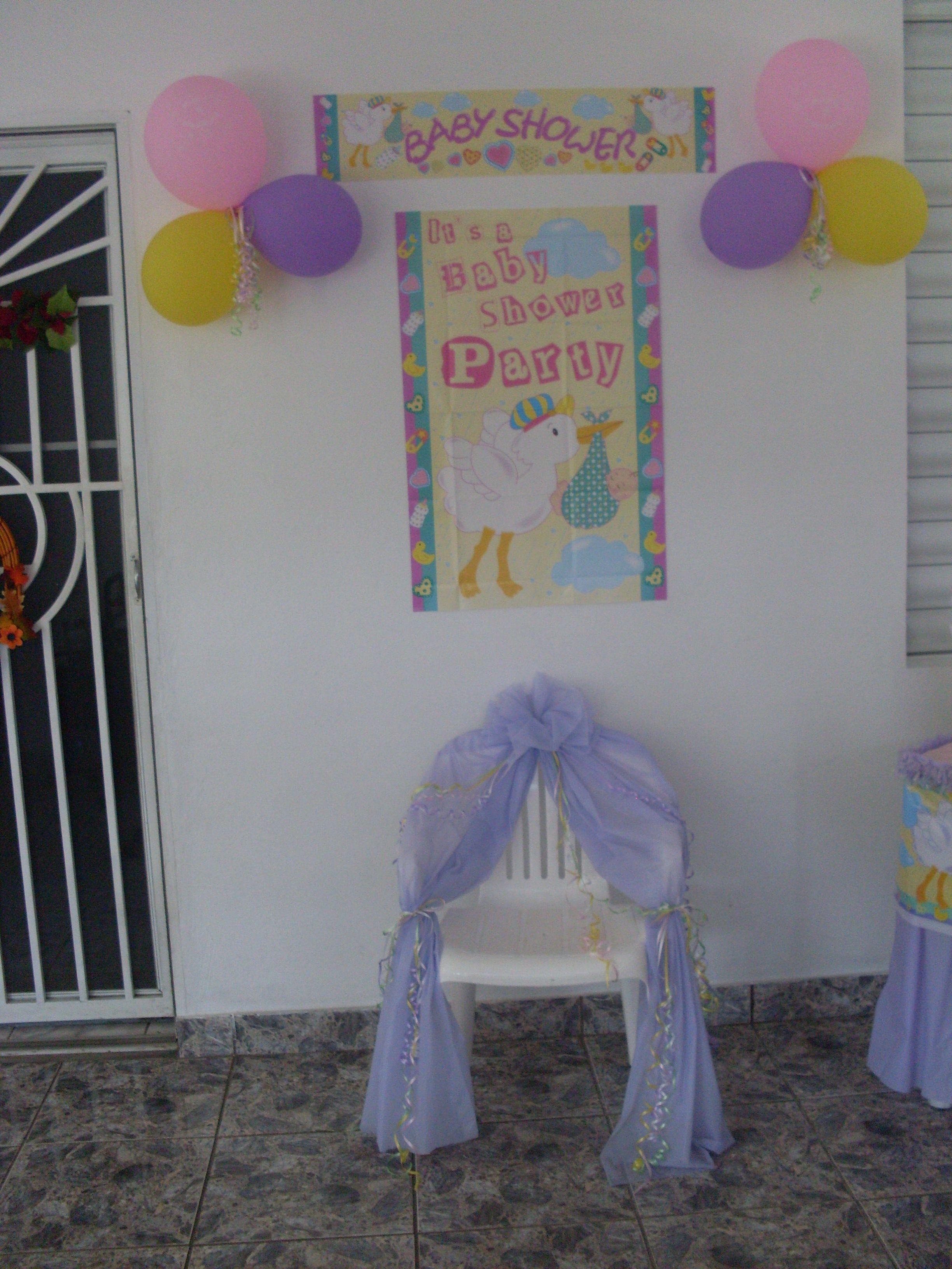 High Quality JPG (2448Ãu20143264) | Baby Shower IIdeas | Pinterest