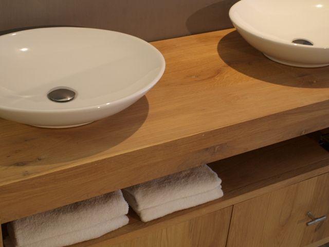 Keukenkastdeurtjes cm breed in awesome galerij van badkamer