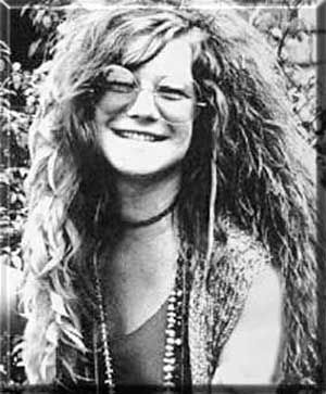 Don't compromise yourself, you're all you've got-Janis Joplin