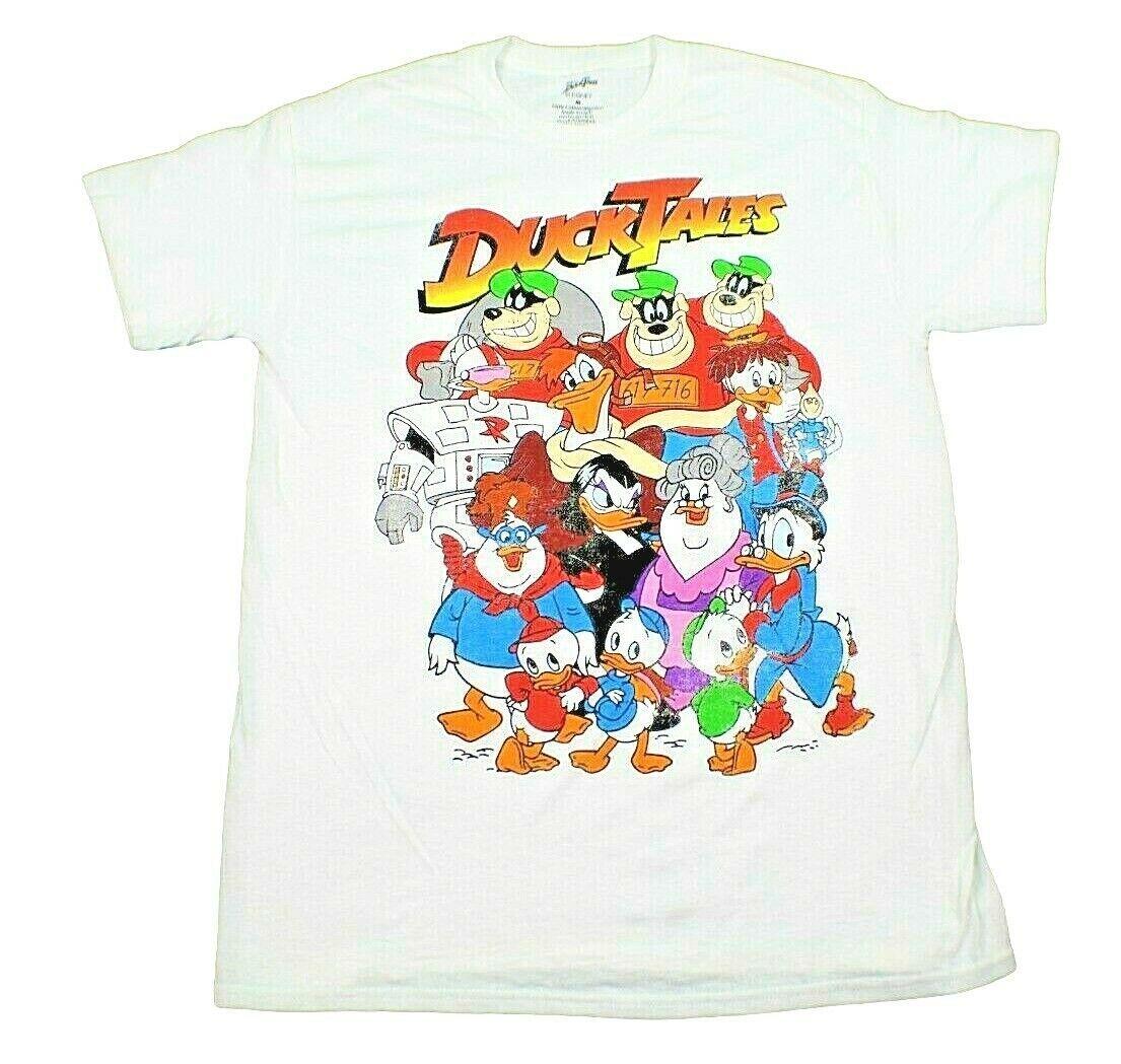 Disney Womens The Muppets Group Line Art Sweatshirt