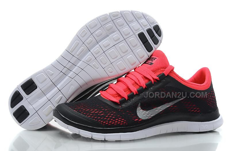 9914da47d ... black white dj90237nike sales promotion 3ca6f 0f2fb  release date women nike  free 3.0 v5 running shoe 258 price 53.00 new air jordan shoes