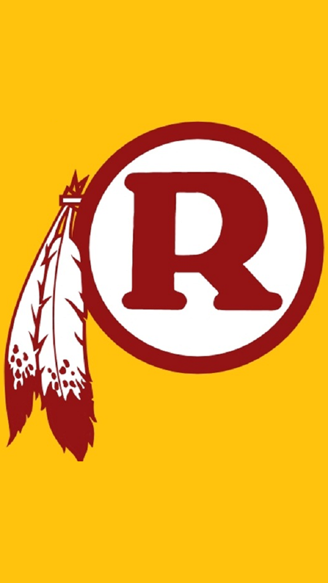 Washington Redskins 1970 Washington redskins football