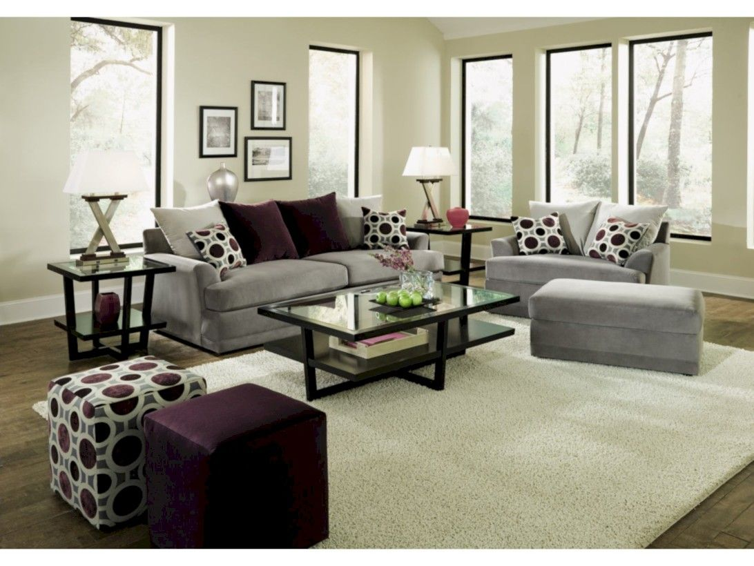 39 totally inspiring ultra modern living rooms design on amazing inspiring modern living room ideas for your home id=99615