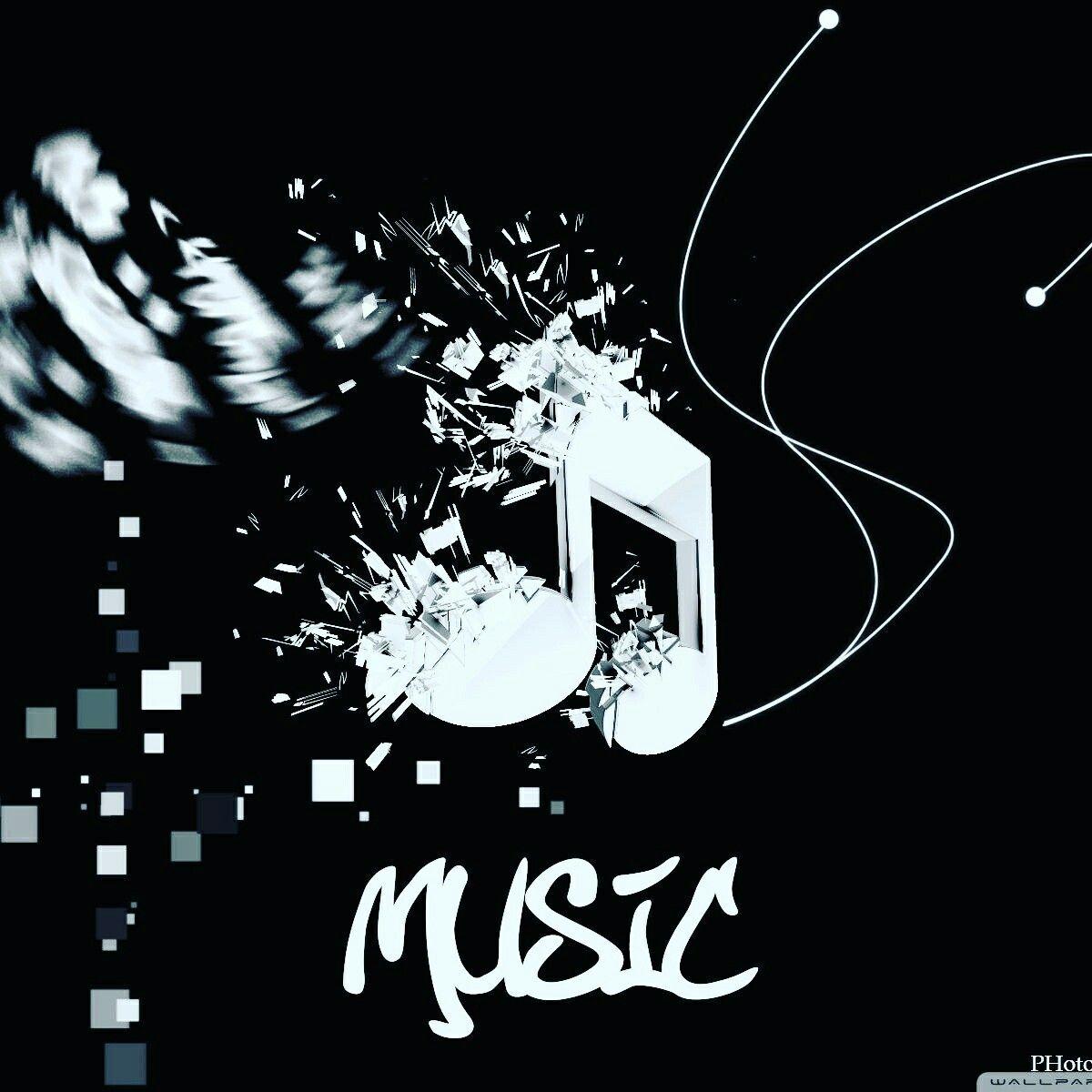Good Wallpaper Music Cell Phone - b2b4073b801fff517a2a545a81939cbf  Graphic_432522.jpg