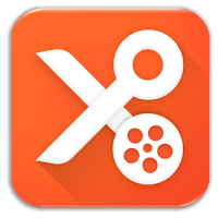 YouCut Video Editor Add music to video, Video maker