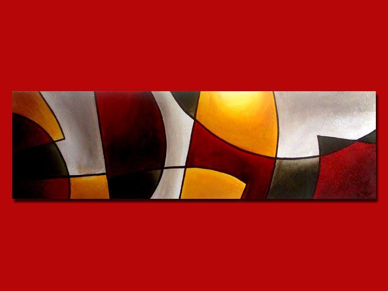 Resultado de imagen para cuadros abstractos minimalistas for Cuadros decorativos abstractos