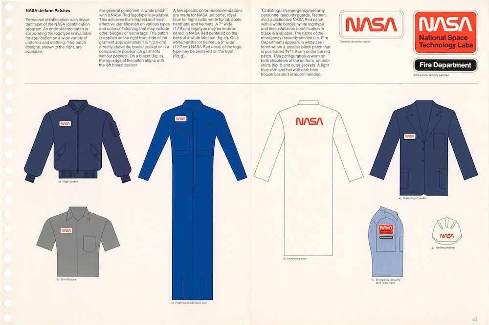 19 Delightful Bits Of Vintage Graphic Design Inspiration