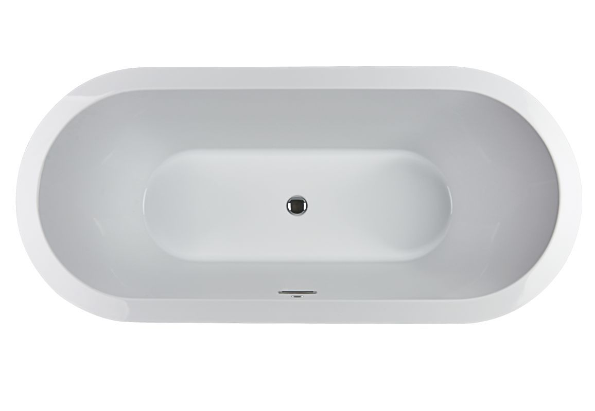 Image result for bathtub top view in 2019 | Bathtub ...