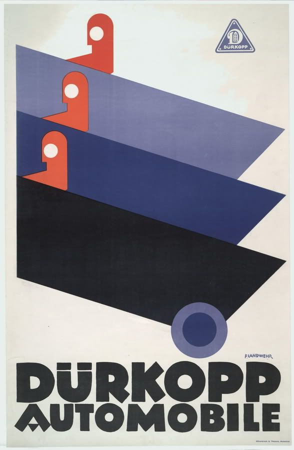 Durkopp Automobile