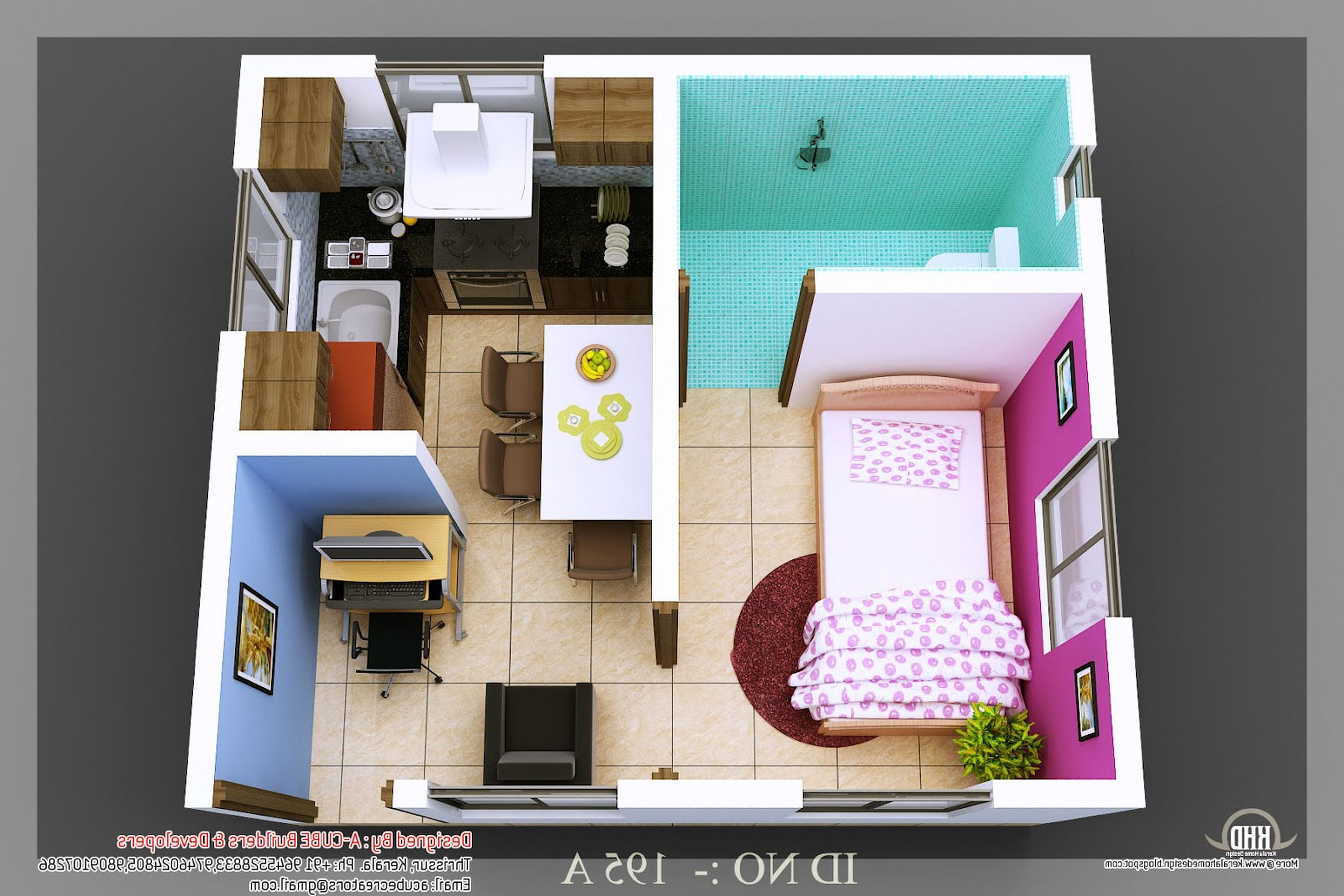 Interior Designing Games For Houses With Images Design Your