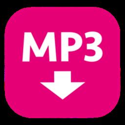 تحميل برنامج تحميل اغاني Easy Mp3 Downloader أخر اصدار Music Download Mp3 Music Free Mp3 Music Download