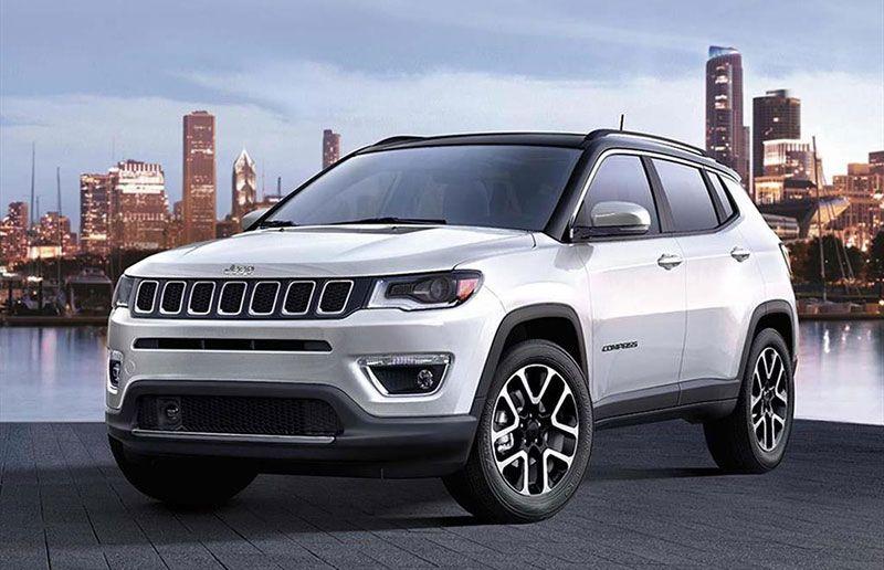 Teads aumenta reconocimiento de marca de Jeep Ruedas de
