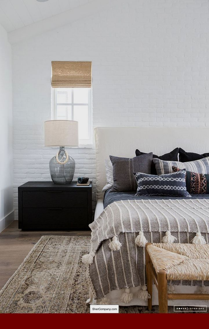 Master bedroom decorating ideas  Master Bedroom Decorating Ideas  CHECK THE IMAGE for Many DIY