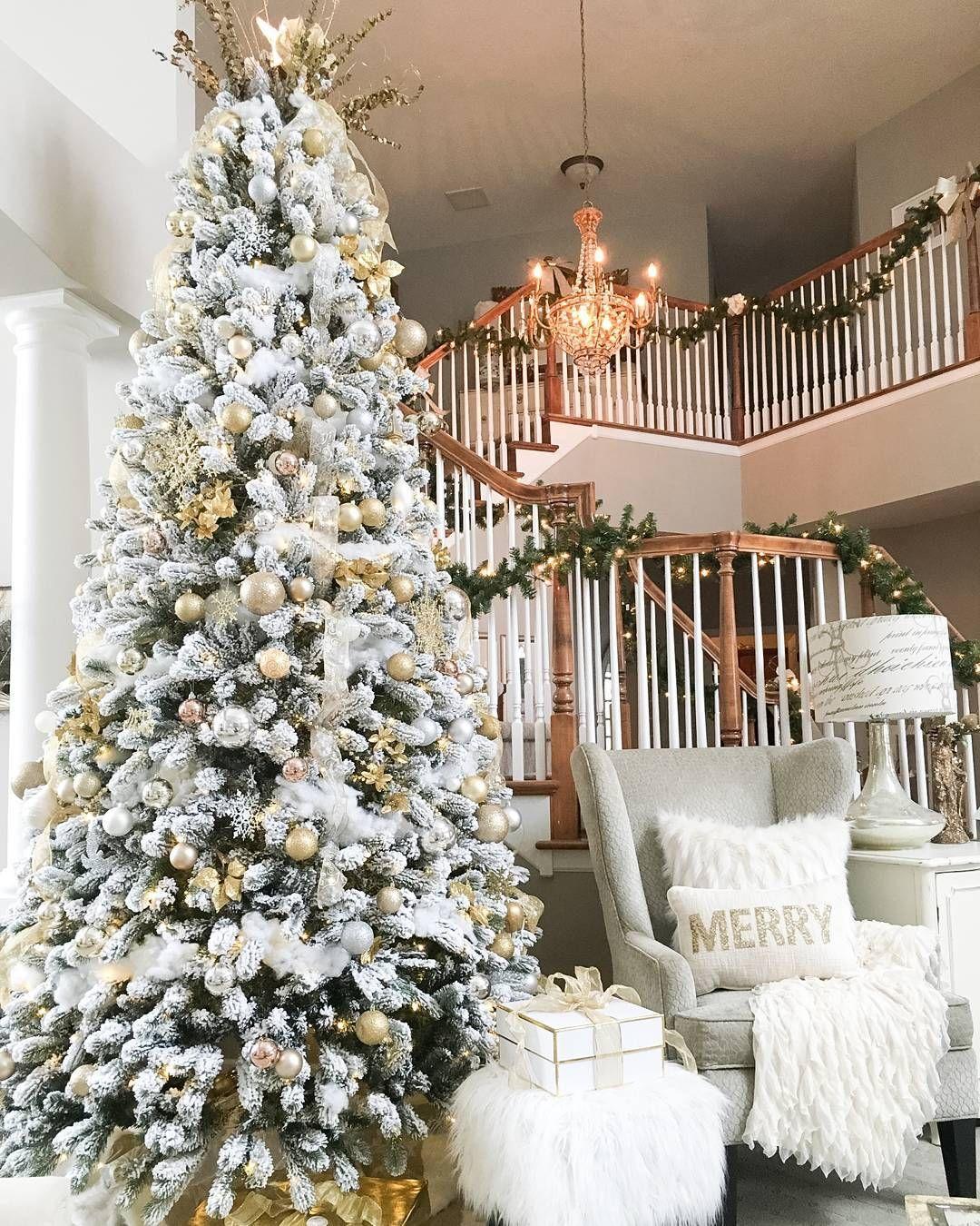 King Of Christmas Kingofchristmas On Instagram Beautiful King