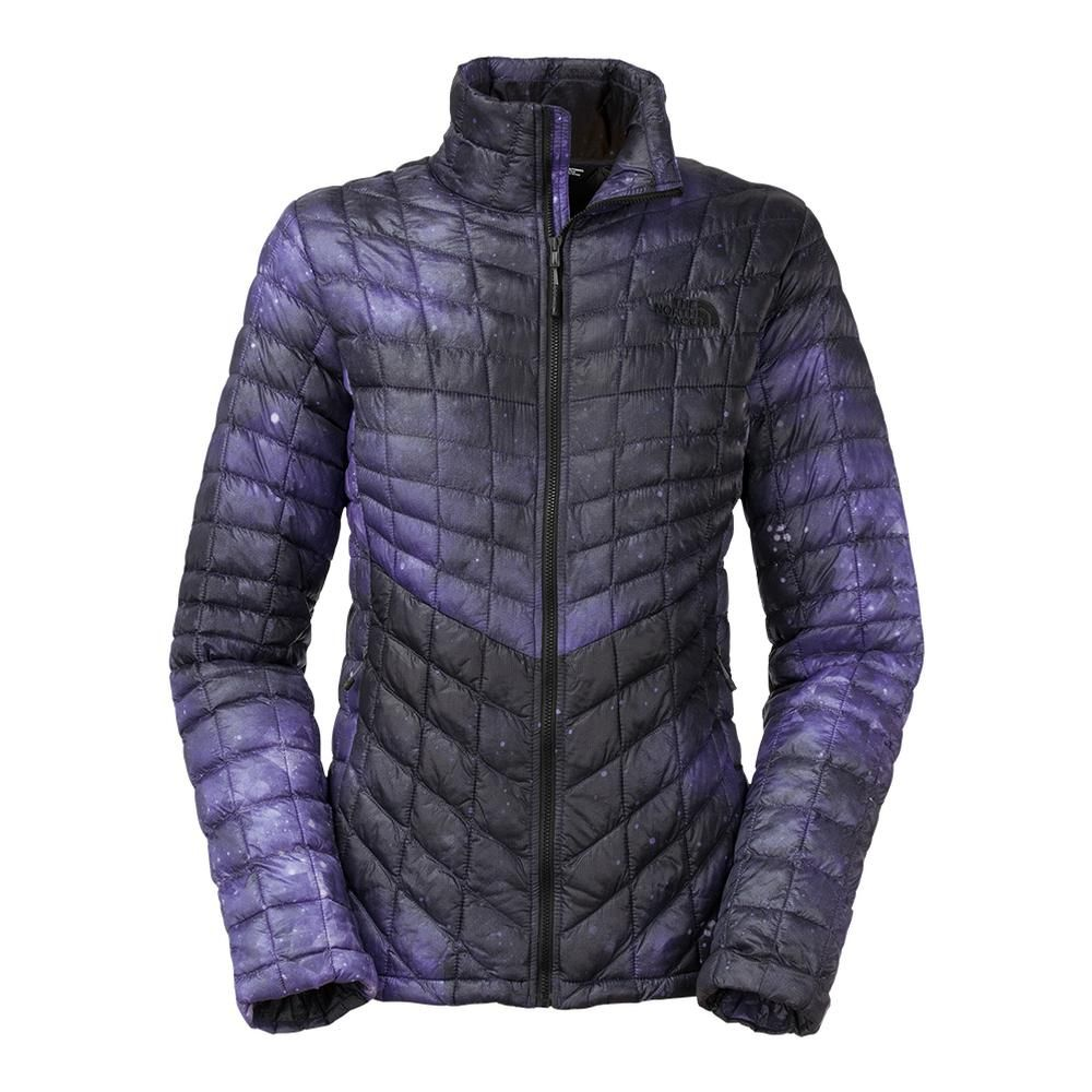 1cea2c581 The North Face Thermoball Hoodie Women's | The North Face Jackets ...