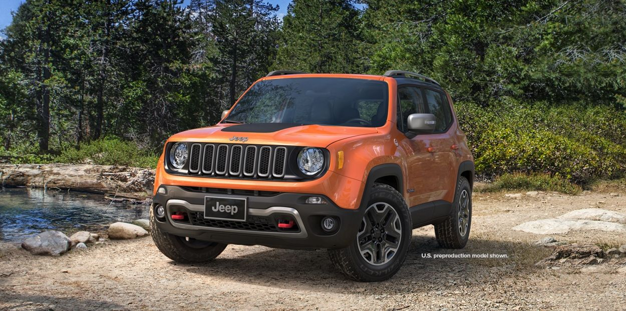jeeps adventures up jeep road the off renegade frt new to outdoors opening
