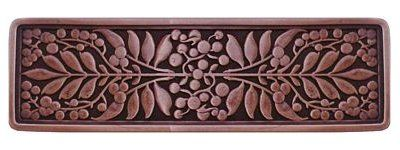 Notting Hill - Mountain Ash Pull Antique Copper