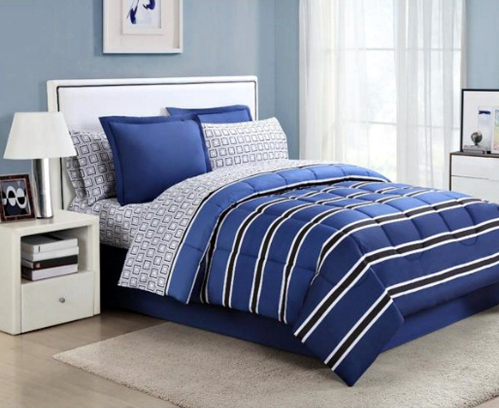 sheets comforter boy for co comforters asli aetherair teen bed boys