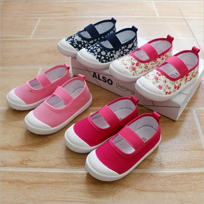 Girls shoes kids, Fashion kids shoes