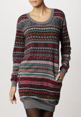 Ivko - dress 199,95€