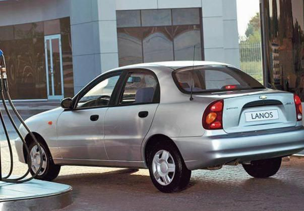 Sens Pick Up Daewoo Prices Http Autotras Com Daewoo Sens Car Door