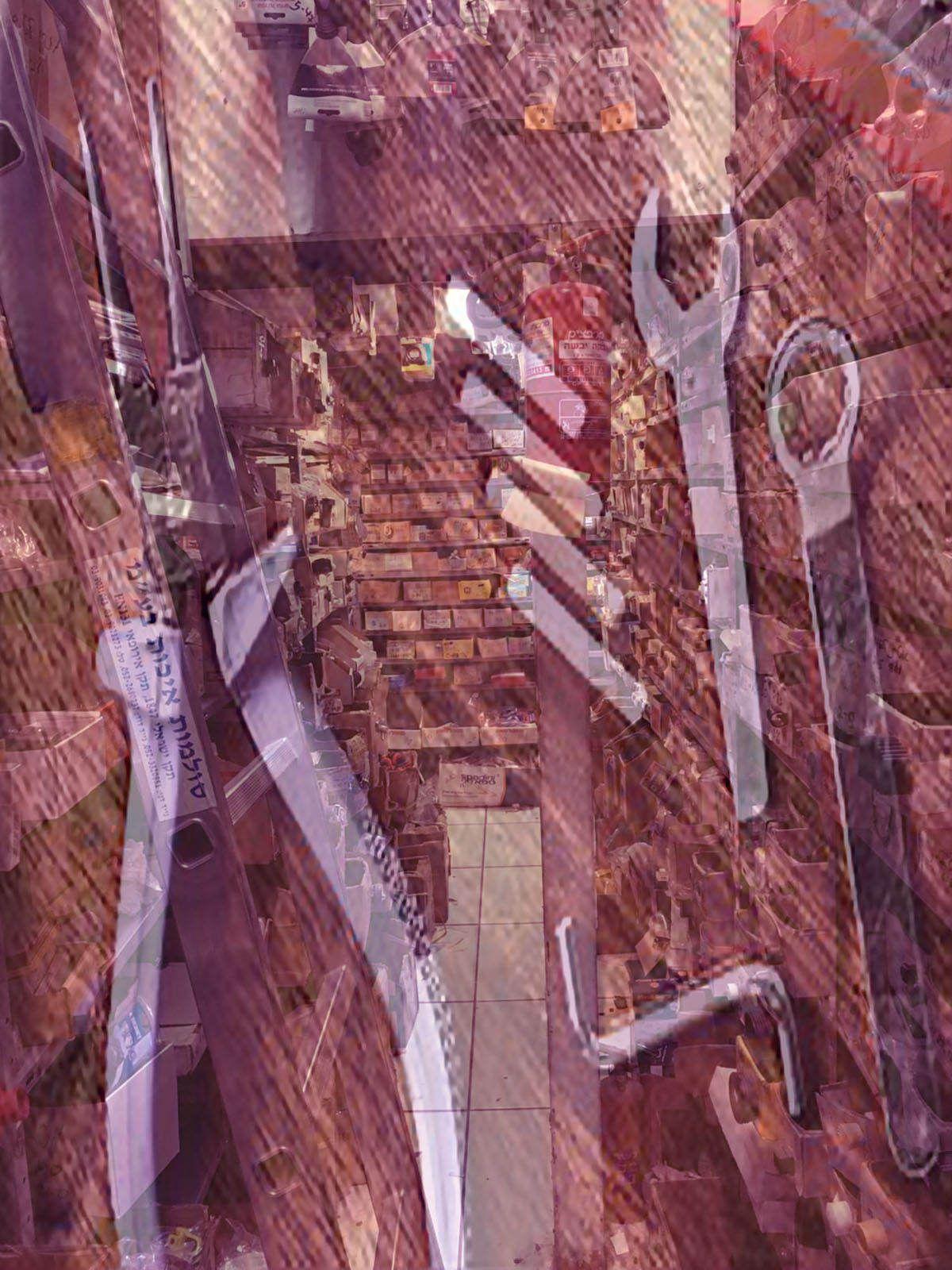 https://flic.kr/p/MF6Z8p | חומרי בניין - חומרים לבנייה tamburia.co.il | חומרי בניין - חומרים לבנייה tamburia.co.il ראו מחירונים באתר