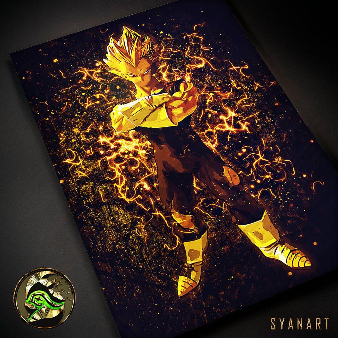 SyanArt WallArt Decor