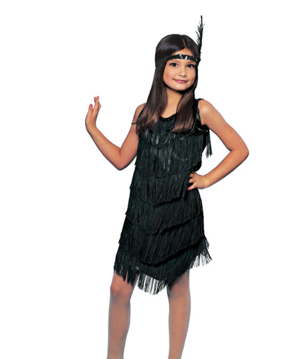 halloween costumes for kids girls 10 and up - Google Search ...